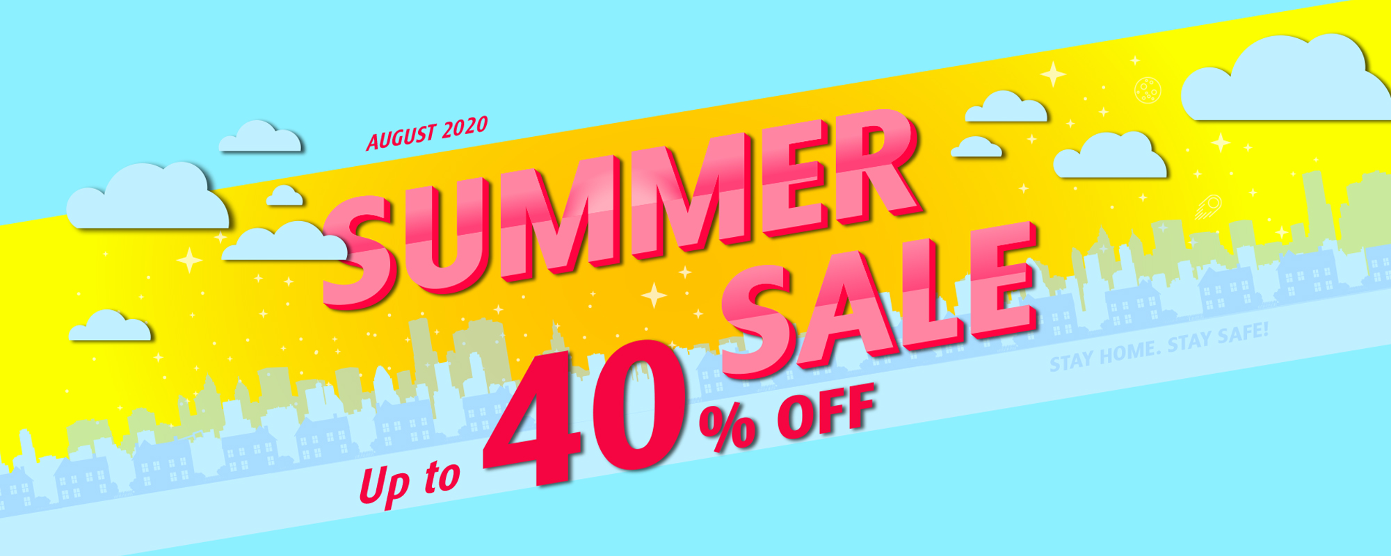 summer-sale-up-to-40-percent-mobile-banner