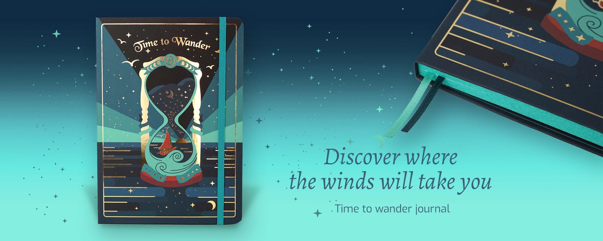 time-to-wander-slider