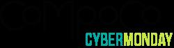 header site logo